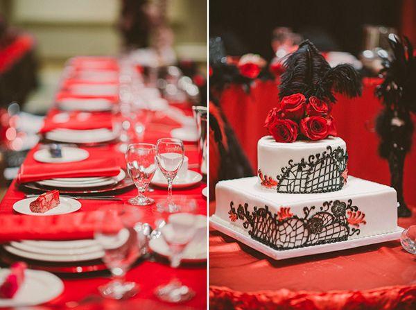 Торт на заказ дочке фото 6