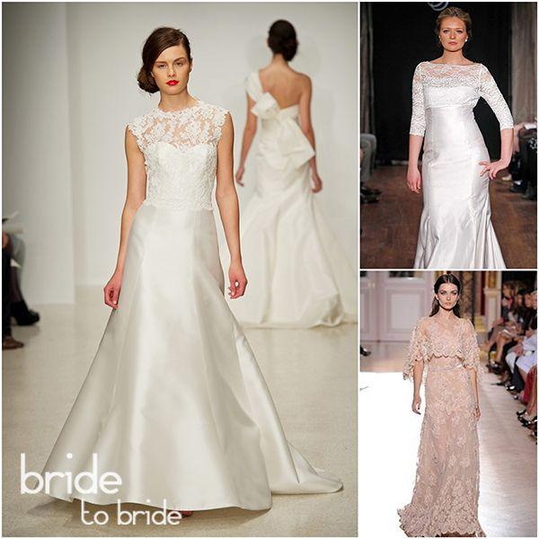 Свадебные платья фотографии невест