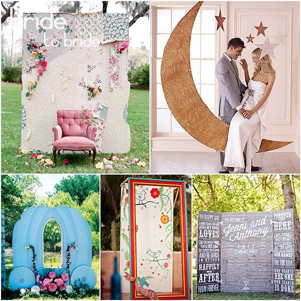 Буквы из фанеры на свадьбу своими руками