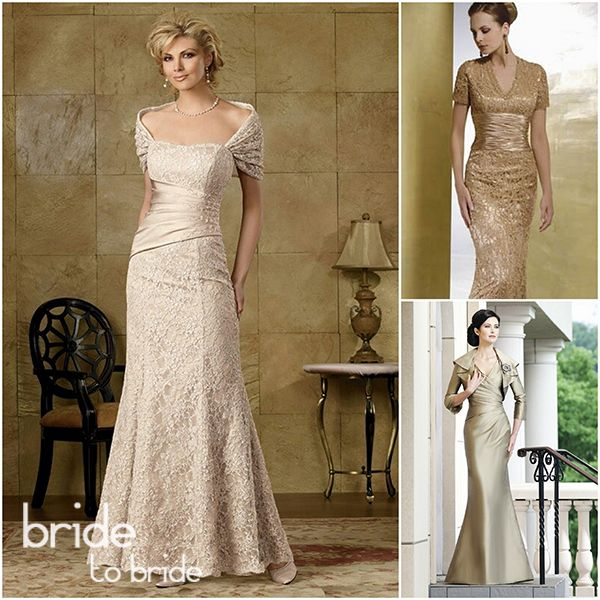 Свадебные платья для взрослых