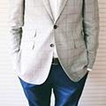 Как подобрать пиджак к брюкам 1