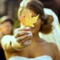 Осенняя фотосессия 4